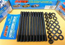 ARP 218-4701 Head Stud Kit Mazda Miata 1.6L 1.8L B6 BP DOHC 1990-2005