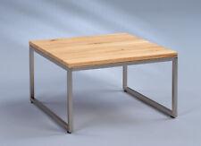 quadratische couchtische g nstig kaufen ebay. Black Bedroom Furniture Sets. Home Design Ideas