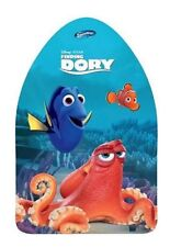 Finding Dory Nemo Kickboard Bodyboard Boogie Float Swimming Pool Fun Swim Blue