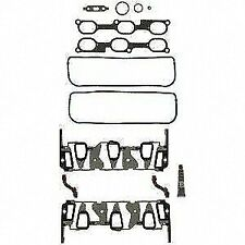 Victor Reinz Kit Intake Manifold Gasket New for Chevy Chevrolet MS19377