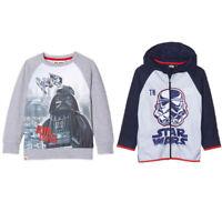 Lego Star Wars Sweatshirt / Star Wars Hoodie for Boys