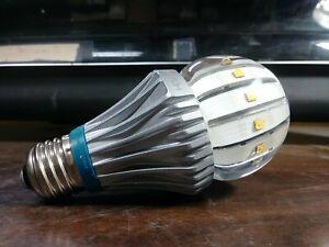 SWITCH LIGHTING CO. A23181CA2-R LED BULB E26 75 W EQUIVALENT LIQUID COOLED NEW