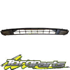 LOWER BUMPER BAR GRILLE SUIT BA FALCON FORD XT GRILL