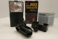 Vintage-NEW! 1974 Wonder Bike Tail-Lite Approved by Schwinn Made in France
