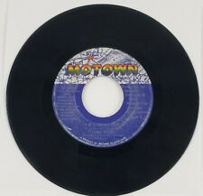 """Diana Ross - I'm Coming Out / Give Up 7"""" 45 Motown M 1491 F USA 1980"""