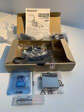 Portable Audio Panasonic Sd Player D-Sound white SV-SD900-A State NEW NIB RARE