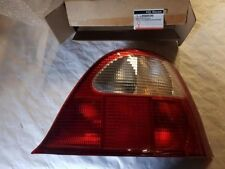 Rover 25 Rear R/H Tail Lamp Assembly - XFB000340