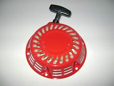Excellent Quality Recoil Pull Starter For Honda Gx120 Gx160 Gx200 Dr16