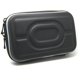 Case Bag Protector For Western Digital Wd My Passport Essential Se Mac External