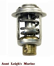Thermostat 143° Johnson Evinrude (5-235 HP) 18-3553 378065 393659 434841 5005440