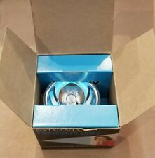 Lot Of 4 Sylvania Dne Halogen Projector Bulb 150w 12v