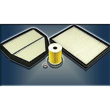 Inspektionskit Filter Satz Paket XS OPEL Antara Captiva 2,0 D 150 127PS