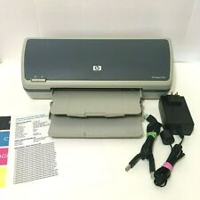 HP Deskjet 3845 InkJet Standard, Personal  Printer