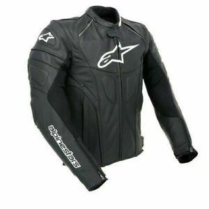 motogp New Motorbike Motorcycle Racing Leather jacket LD-654-2020 ( US 38-48 )