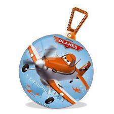 mondo - Jeu de Plein Air Ballon Sauteur Planes 360° (1625)
