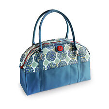 2 Red Hens Coop Carry-All Diaper Bag