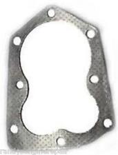 Tecumseh 36453 Cylinder Head Gasket HSK70 H70 Snowthrower Snowblower 32631a