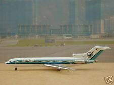 Republic Airlines B727-2S7 (N721RC) Gemini Jets, 1:400!