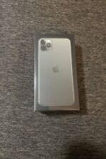 NEW Apple iPhone 11 Pro Max - 512GB - MidnightGreen (Unlocked). CDMA + GSM