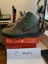 nike vandal tweed, vandals, Nikes, Nike