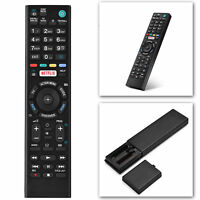 NEW Replacement Remote Control for Sony KDL-32RD433 RD43 RD45 Full HD LCD LED TV