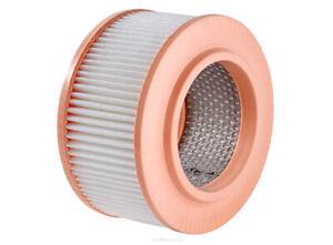 Ryco Air Filter A1510 fits Kia Pregio 2.7 D (TB)