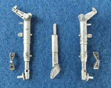1/32 scale Spitfire Mk IX Landing Gear set 32038  for Tamiya