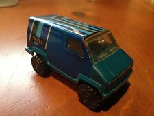 Vintage Tonka Truck Toy 143 Made in USA