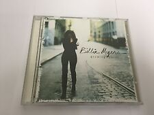 Billie Myers - Growing Pains (2003) CD