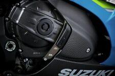 Genuine Suzuki GSX-R 1000 L7-L9 17-19 Right Side Engine Clutch Cover Protector