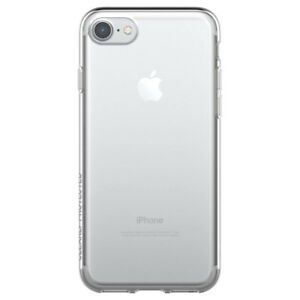 Otterbox Clearly Protected Skin Case for iPhone 8 / 7 & SE (2nd Gen) - Clear