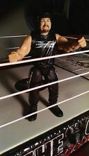 ROAD DOGG FIGURE Jesse James DX Action Figure WWE WRESTLING Figures WCW WWF NWO