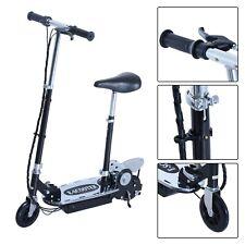 E-Scooter EK-7 Elektroroller Elektro Scooter E-Roller 120W Kinder Roller