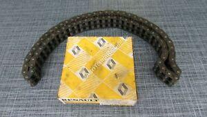 7701348576 Timing Belt Renault R18 - Fuego - Trafic
