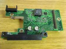 Akku & HDD IDE Adapter Board Platine Modul HP Compaq PP2140 Presario 900