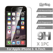 Tempered Glass for iPhone 6 Screen Protector 6s Toughened Protective Film
