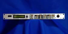 Outlet  Antarez TASCAM TA-1VP Vocal processor / mic preamp with Auto-Tune W/Box