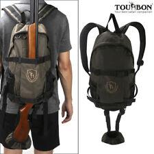 Tourbon Tactical Hunting Backpack DayPack Gun Bag Military Rucksack Outdoor Usa