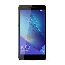 Huawei Honor 7 Lite Grey dual-sim Android smartphone téléphone portable sans contrat LTE