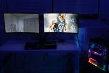 Digital Storm Gaming PC