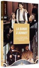 """DVD """"La Bande à Bonnot""""  Jacques Brel  NEUF SOUS BLISTER"""