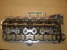 CULASSE BMW 325 CI E92 2.5 218 CV N52B25A