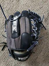 TPX Pro H2 Hybrid 12in Baseball Glove