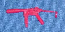 1985 Battle Gear Cobra FIREFLY RIFLE gun Accessory Pack #3 GI/G.I. Joe JTC AP521