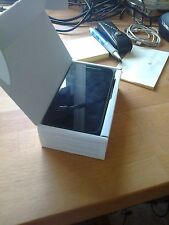 Smartphone Motorola Moto E (2nd Gen.) XT1524 teléfono móvil con 4G LTE - 8GB-Desbloqueado + Funda