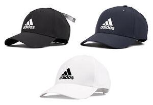Adidas Baseball Cap LT EMB OSFM Unisex Mütze Cap