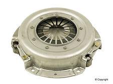 Aisin NSC506A Clutch Pressure Plate