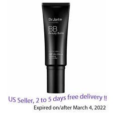 Dr.Jart+ Nourishing BB Beauty Balm SPF25, PA++ 40g + Free Sample !!
