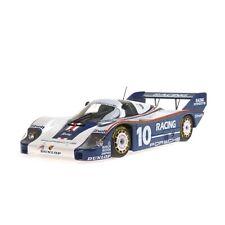 1:18 Porsche 956K Mass Nurnberg 1982 1/18 • Minichamps 155826610