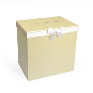 Geldbox Geschenkkartenbox Briefbox Hochzeitsbox Losebox, Hochzeitsgeschenk